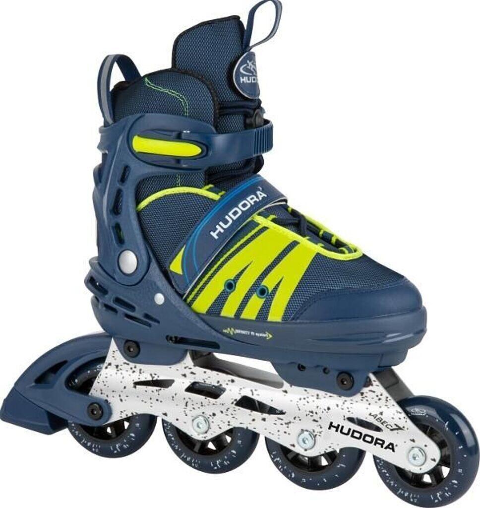 Hudora Inline Skates Comfort, deep blue, Gr. 35-40