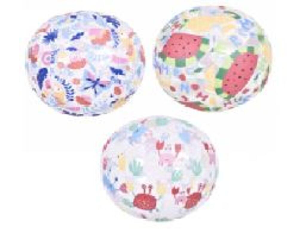 Jilong Luft - Ball