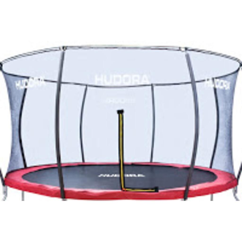 Hudora ET 1 Fangnetz für Fantastic Tr. 400cm, innenliegend