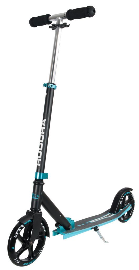 Hudora Big Wheel Bold XL 205