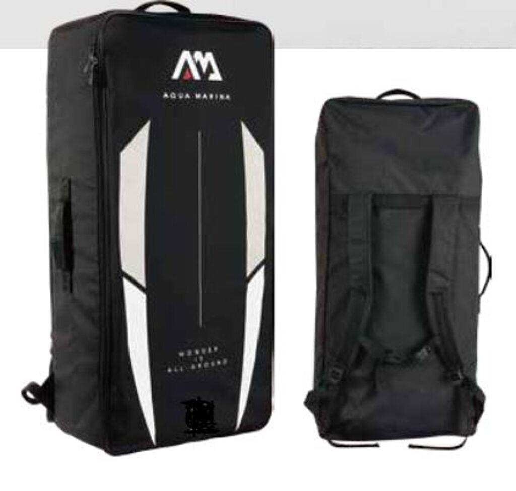 Aqua Marina Rucksack für iSUP - S