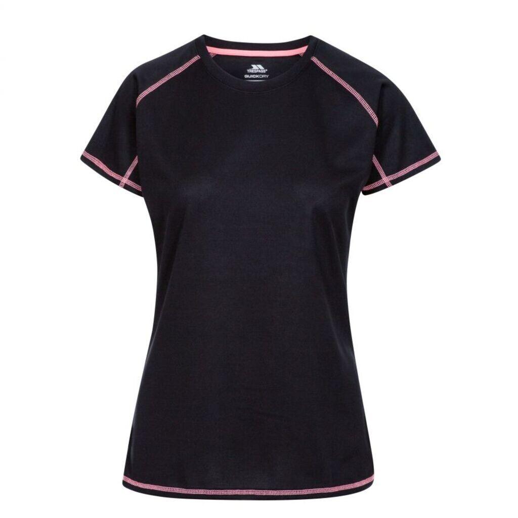 Trespass Viktoria - Damen T-Shirt