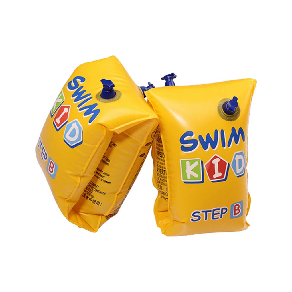 Jilong Schwimmflügel