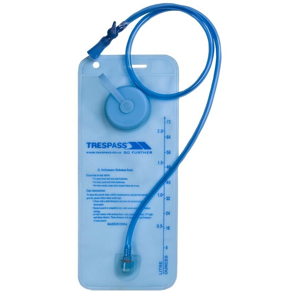 Trespass Hydration X - Trinkblase
