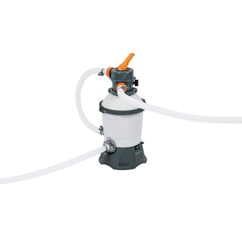 Bestway Sand Filter Pumpe