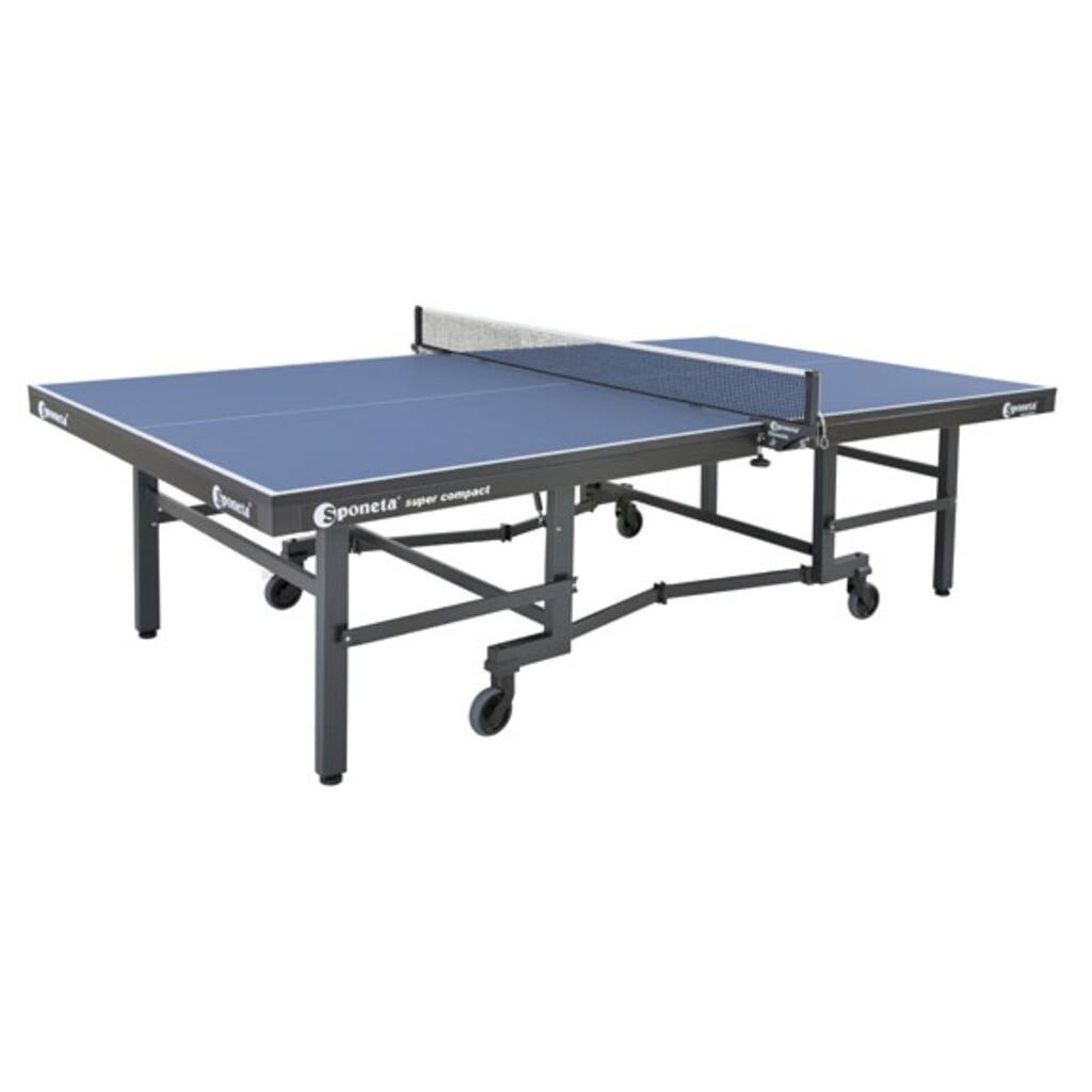 Sponeta Tischtennistisch S 8-37