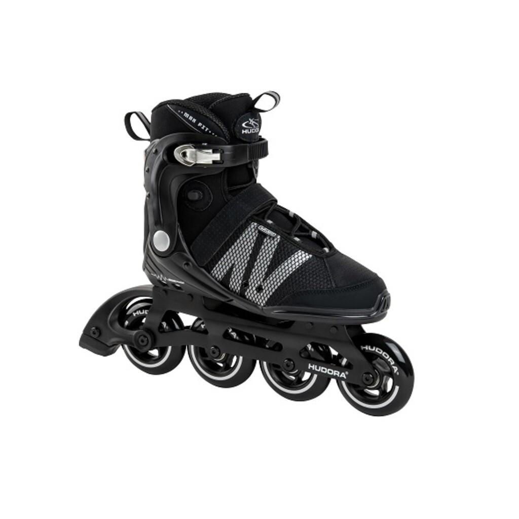 Hudora Inline Skates Pro