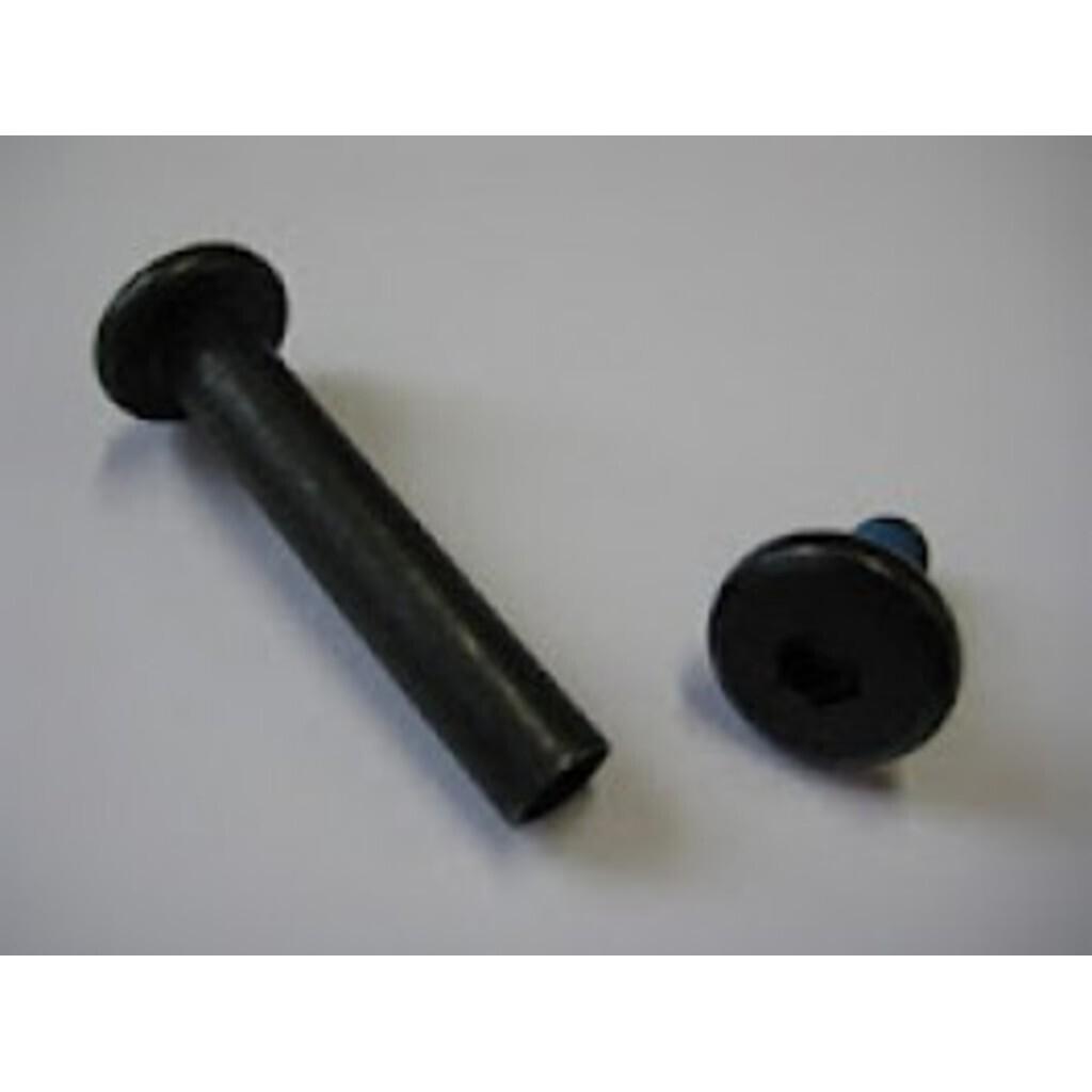 Hudora ET 1 Schraube, 33 mm (EOL)