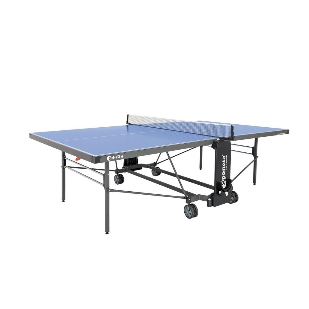Sponeta Tischtennistisch S 4-73 e
