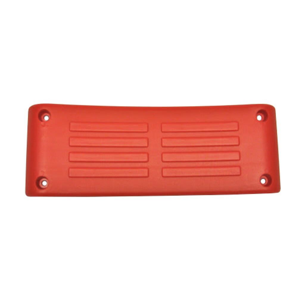 Hudora ET 1 Kunststoffsitzschale