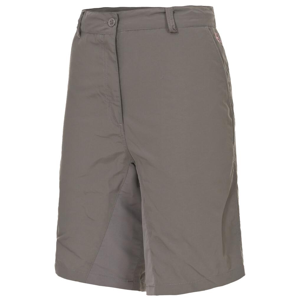 Trespass HASHTAG - Frauen Shorts