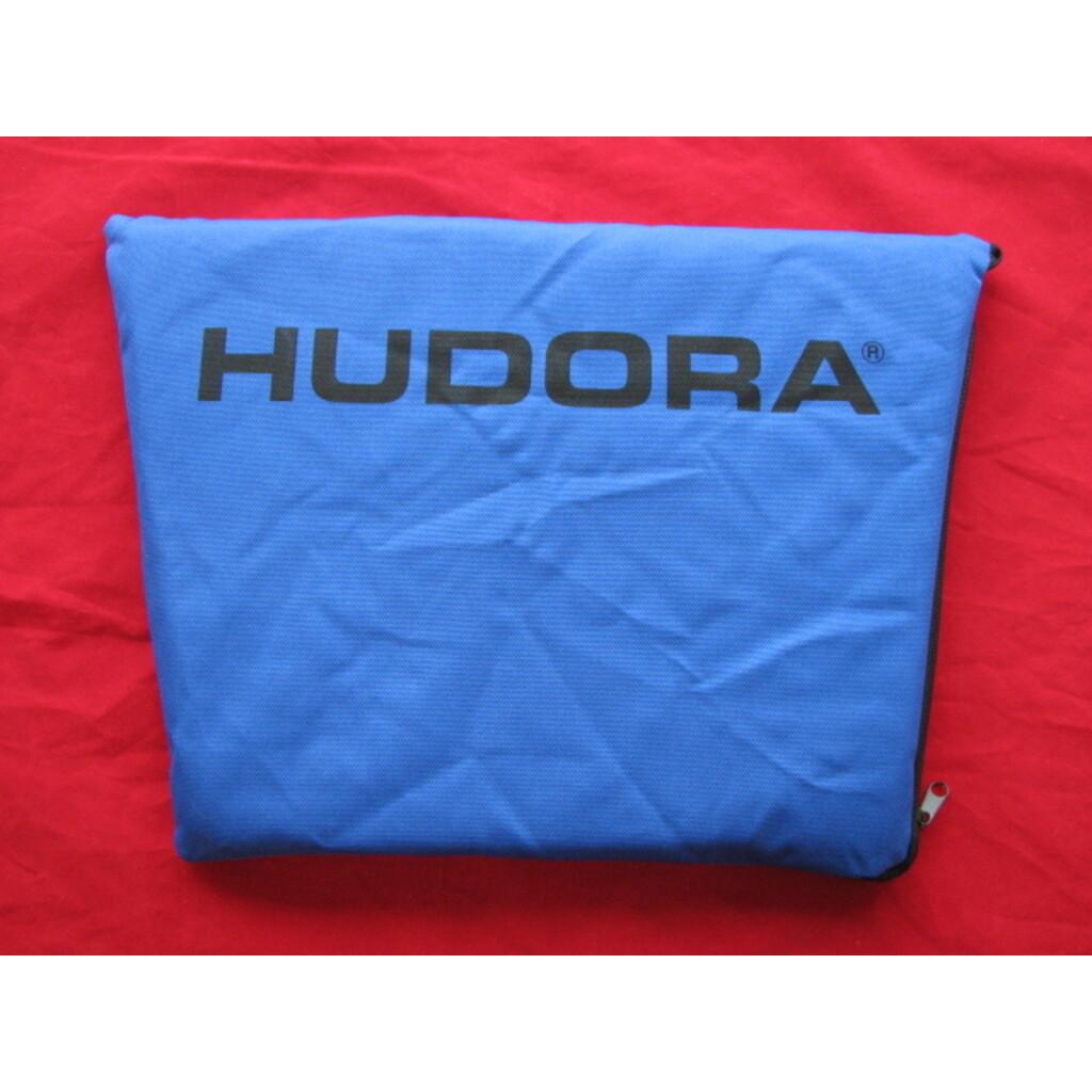 Hudora ET 1 Stirnseitenbrett mit Bezug (EOL)