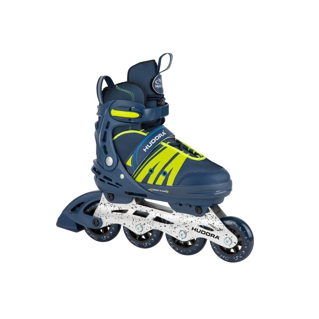 Hudora Inline Skates Comfort