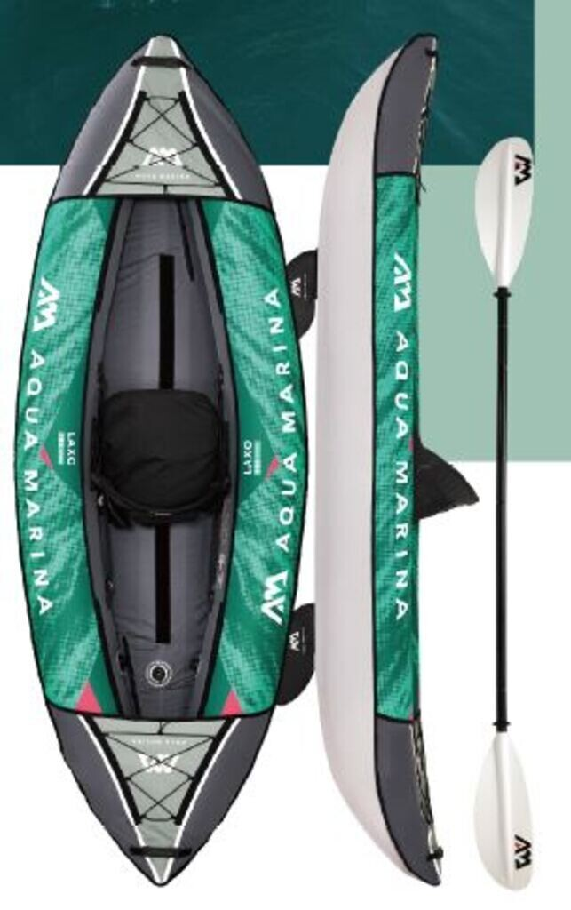 Aqua Marina Fun Around Laxo-Kayak