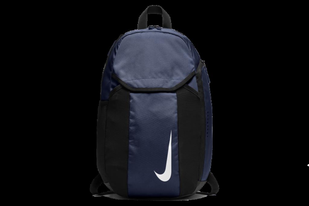 Nike Rucksack Club Team, 30L