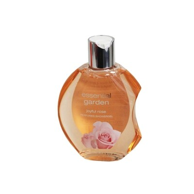 Douglas Showergel Joyful Rose 200 ml