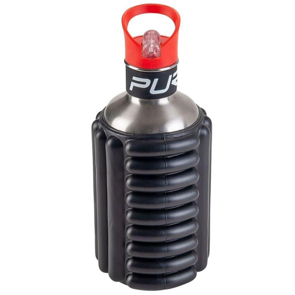 Pure2improve Wasserflasche