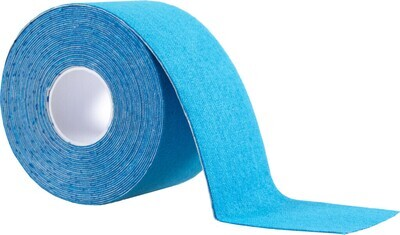 Pure2improve Kinesiologisches Tape