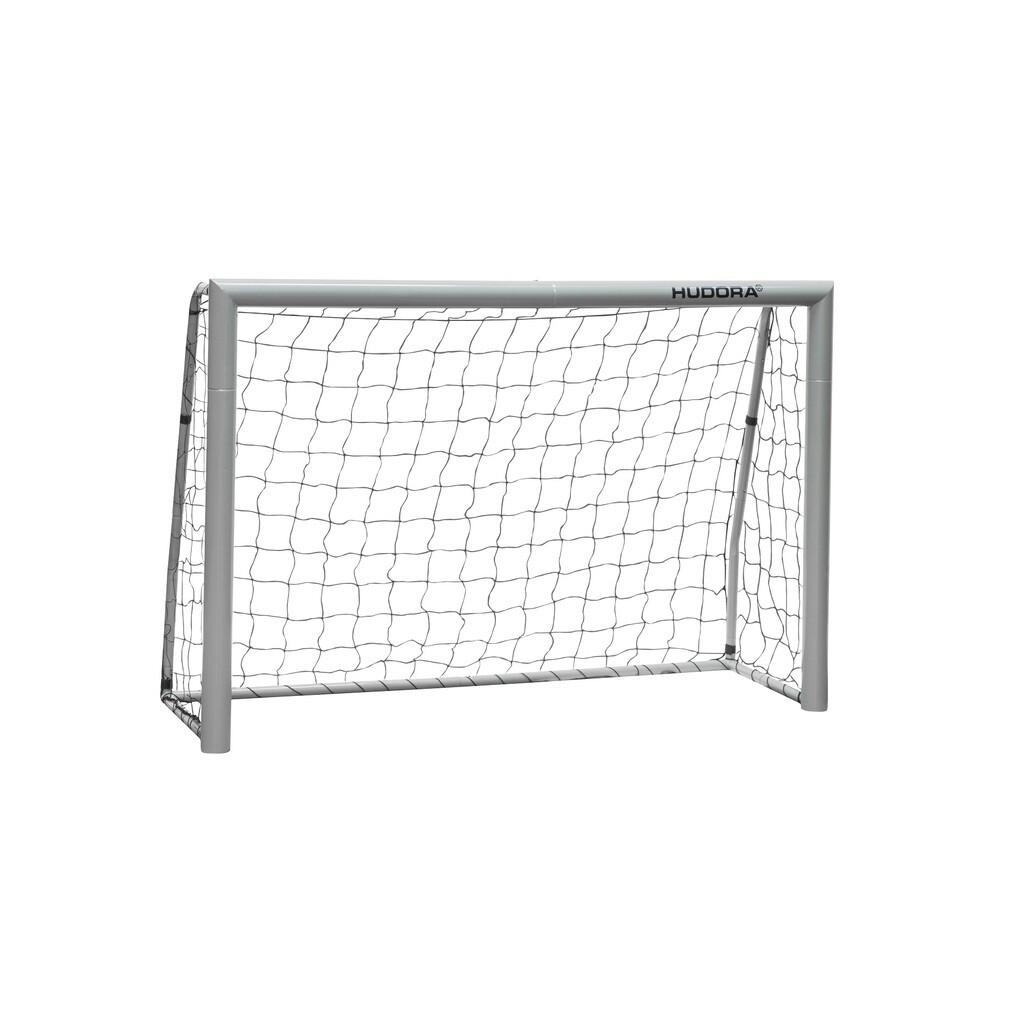 Hudora Fussballtor Expert 180