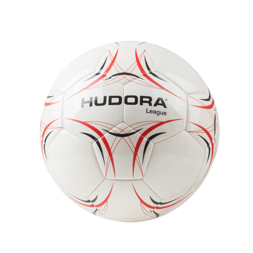 Hudora Fußball League 2.0