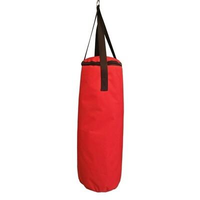 Eurostick Boxsack 15kg