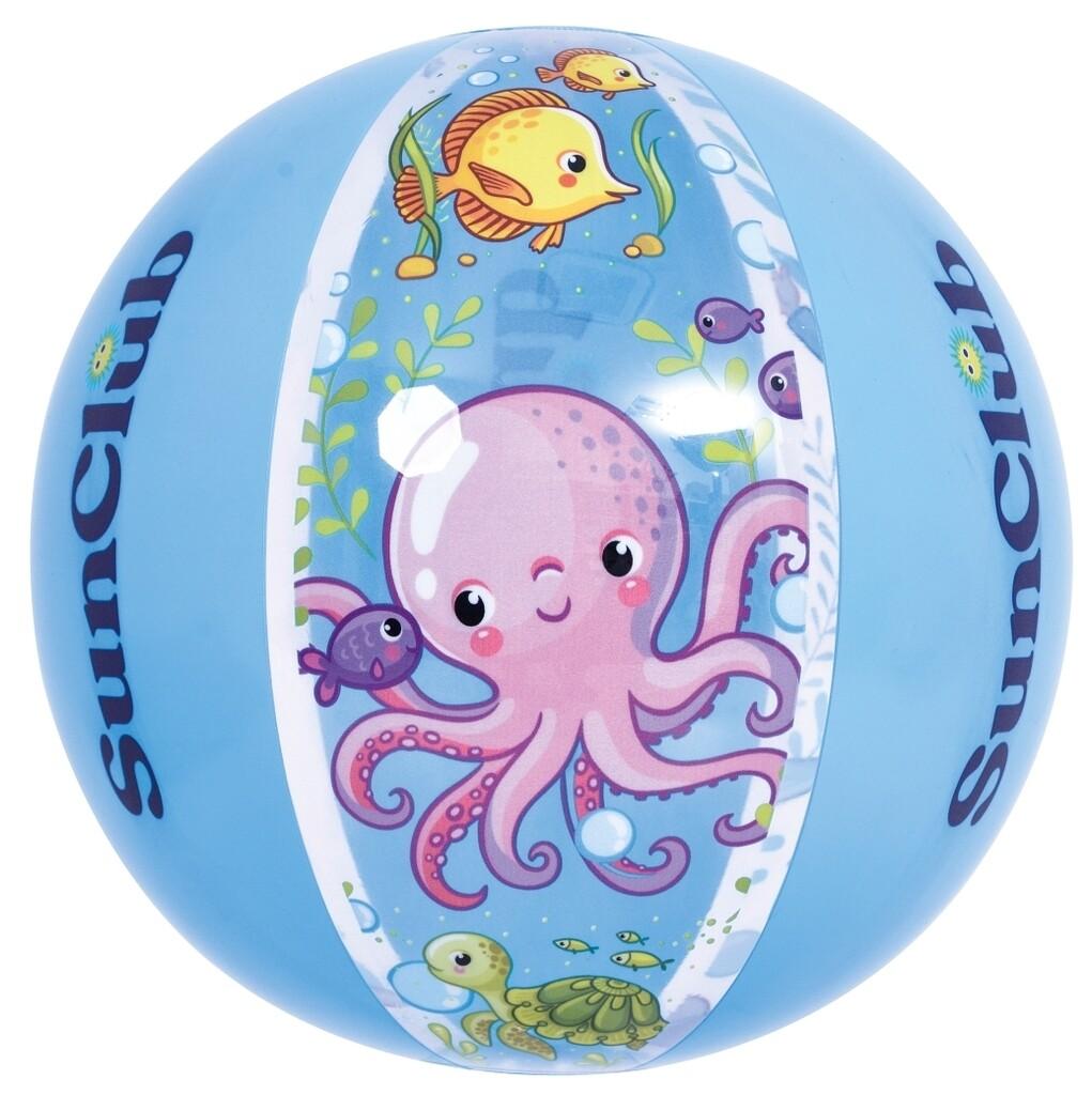 Jilong Sea World Wasserball
