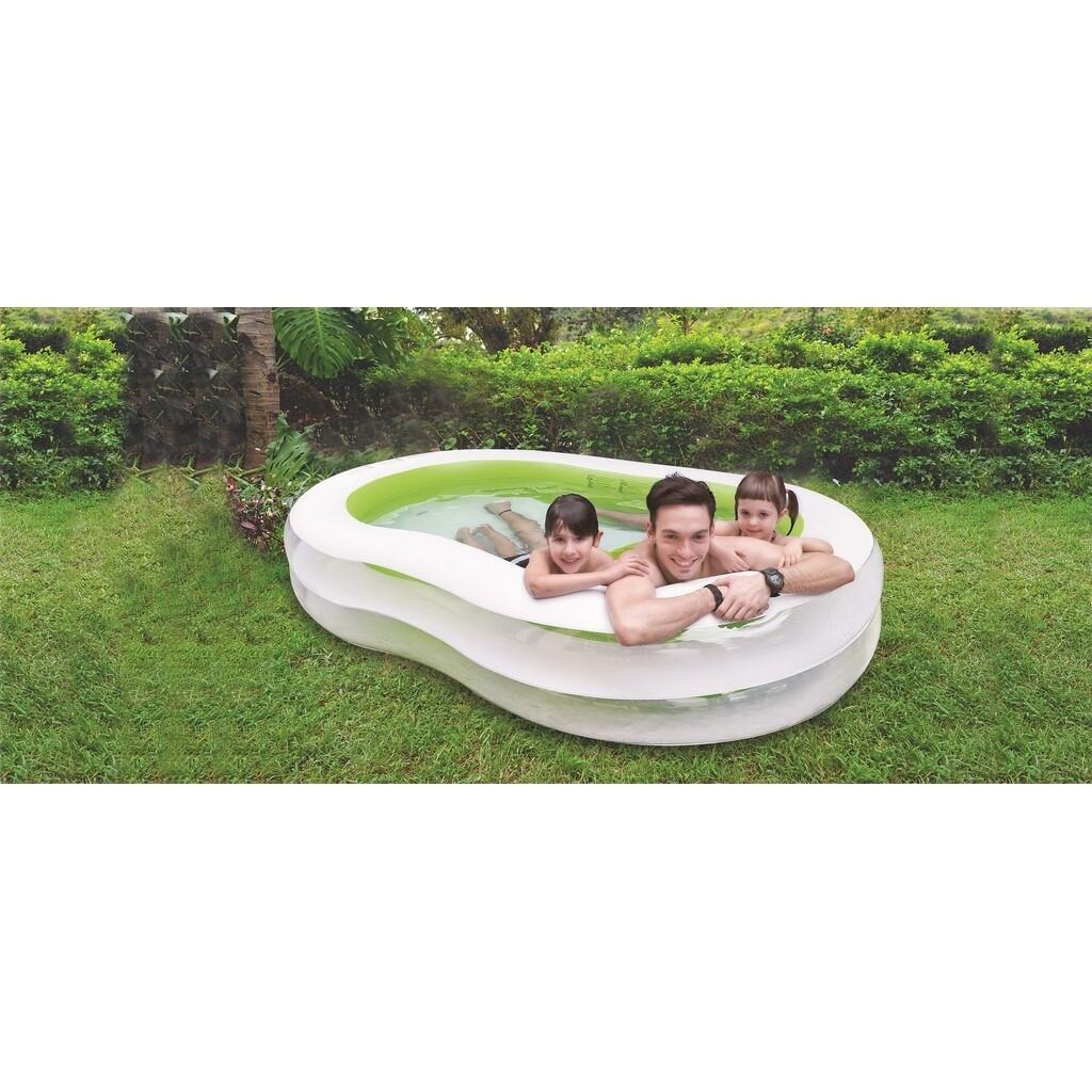 Jilong Kinder Pool