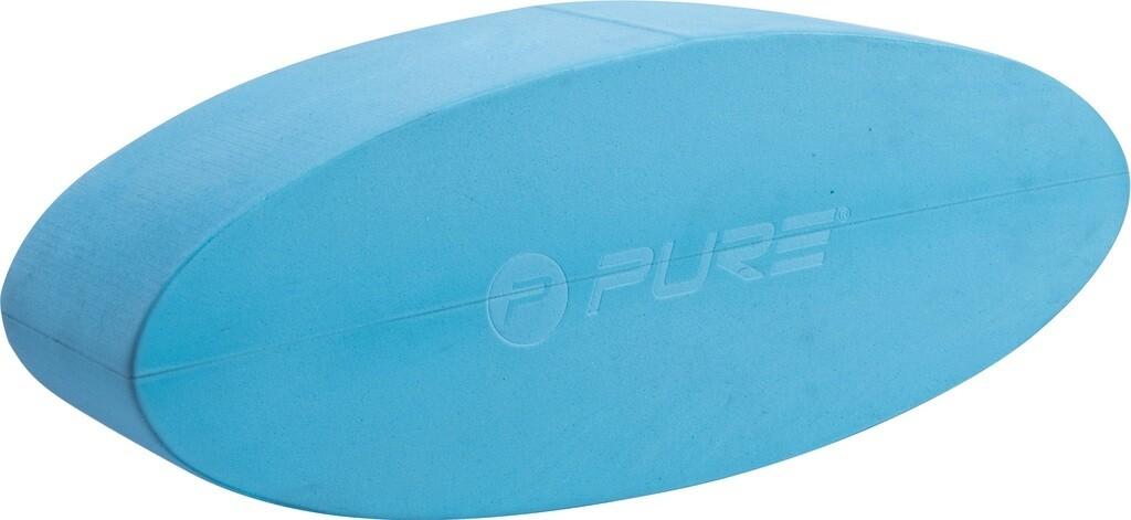 Pure2improve Yoga Block