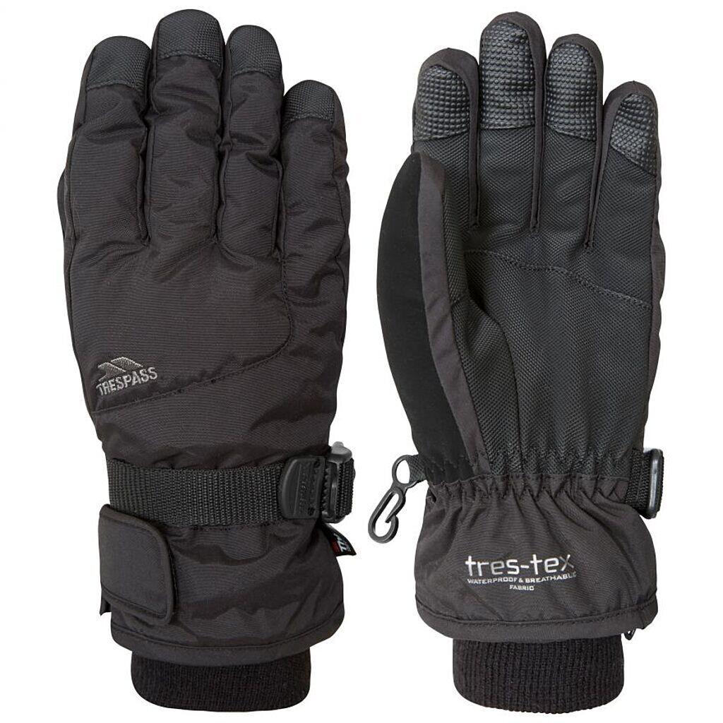 Trespass ERGON II - Handschuhe Jugend