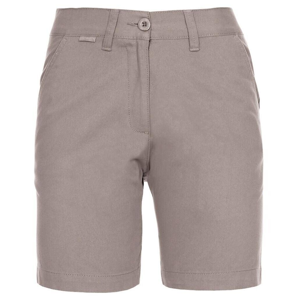 Trespass SINITTA - Damen Shorts