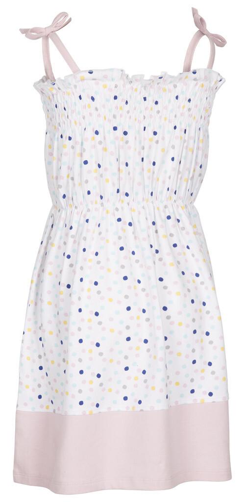 Trespass Mädchen Kleid DREAMILY