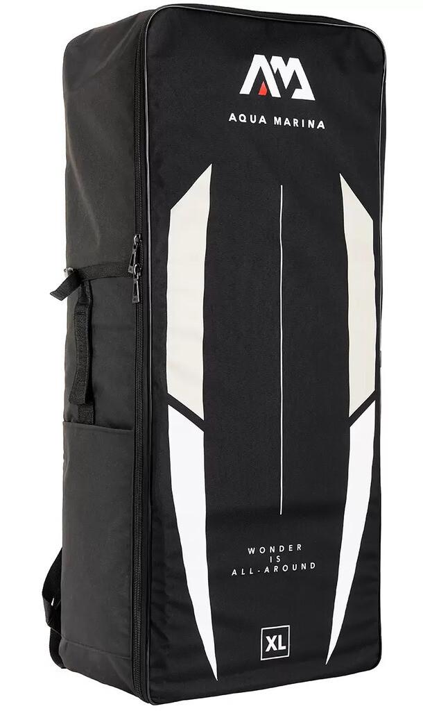 Aqua Marina Rucksack für iSUP - XL