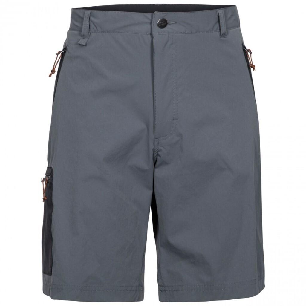 Trespass RUNNEL - Herren Shorts