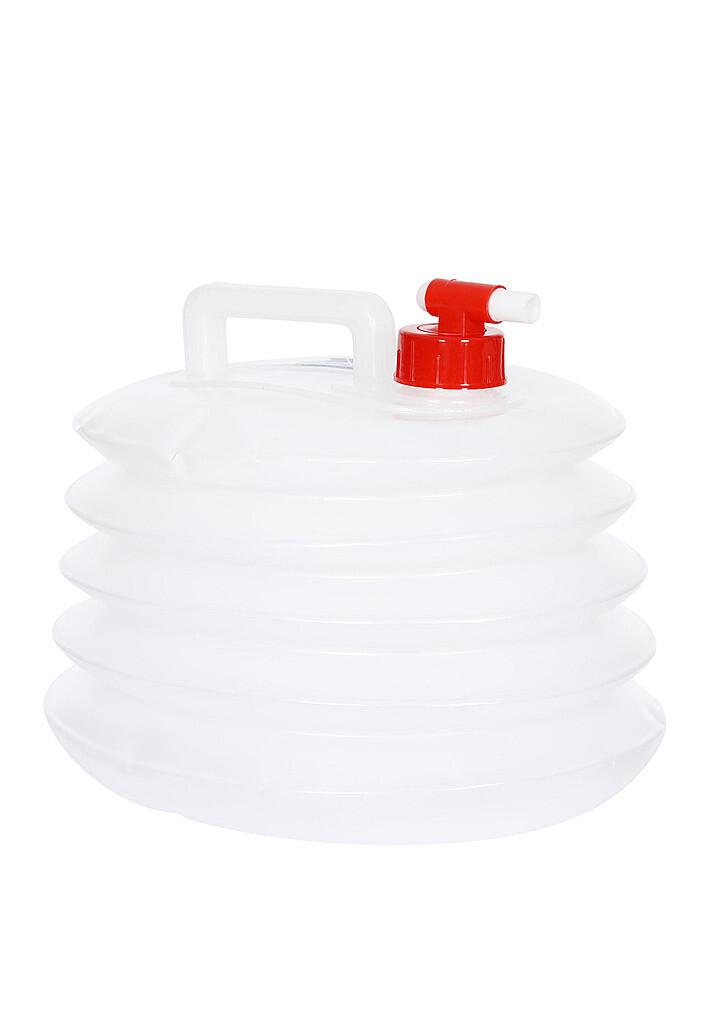 Trespass SQUEEZEBOX - Faltbarer Wasserkanister 6 Liter