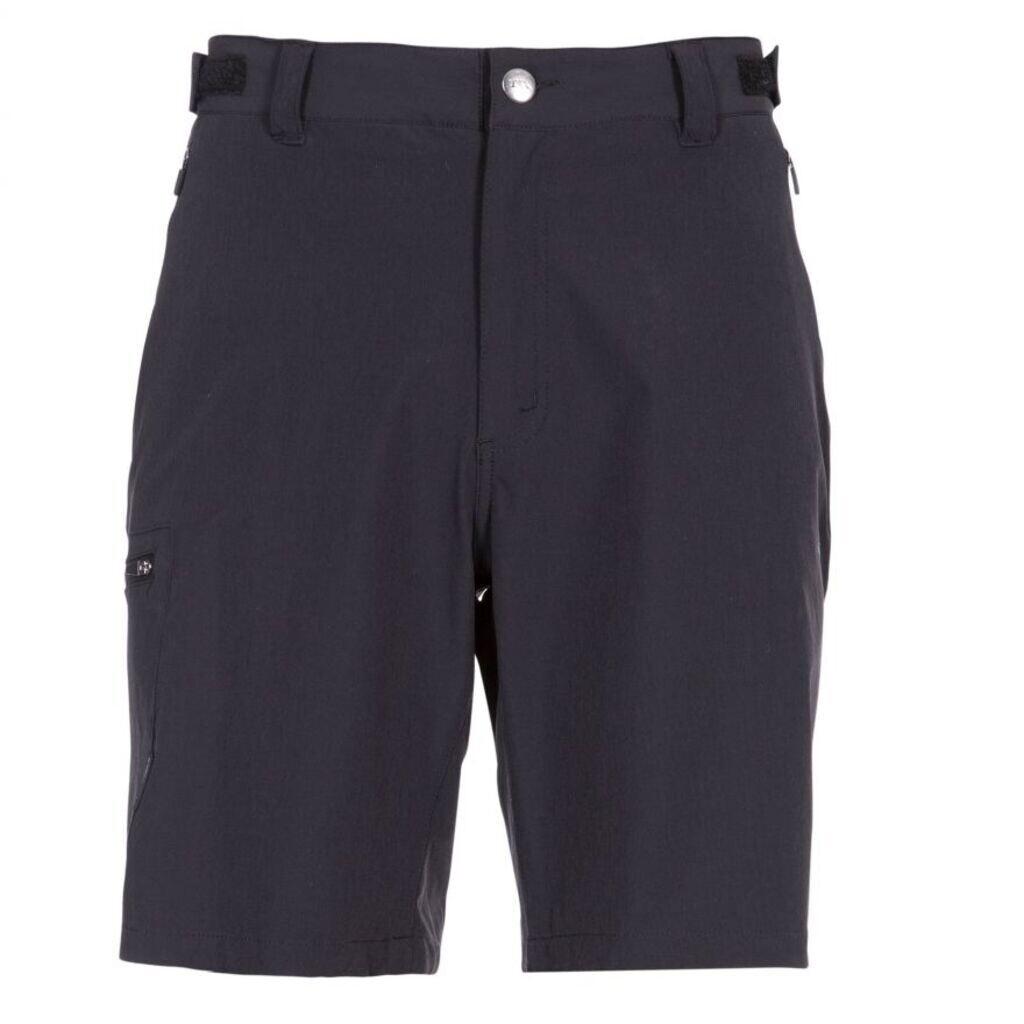 Trespass GATESGILLWELL - Herren Shorts