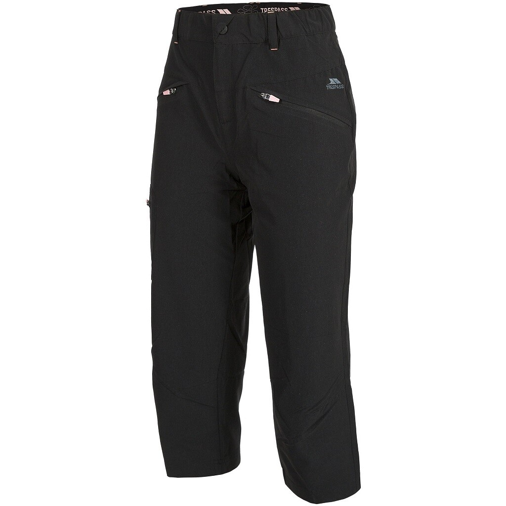 Trespass EASHER - Damen Shorts