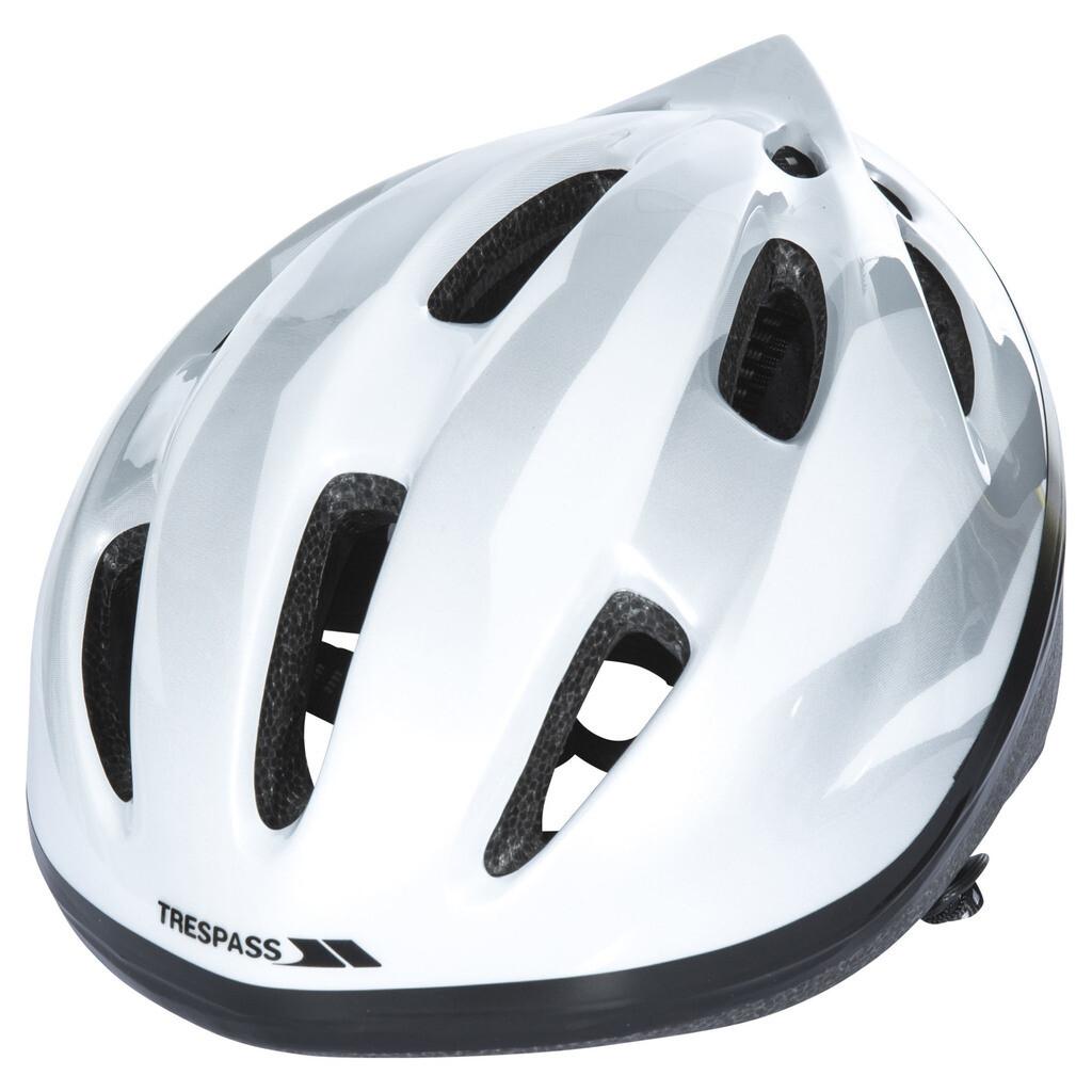 Trespass CRANKY - Kinder Helm