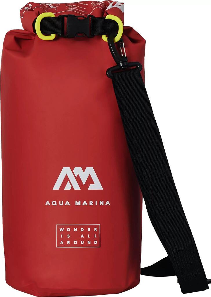 Aqua Marina Tasche/Sack 10L