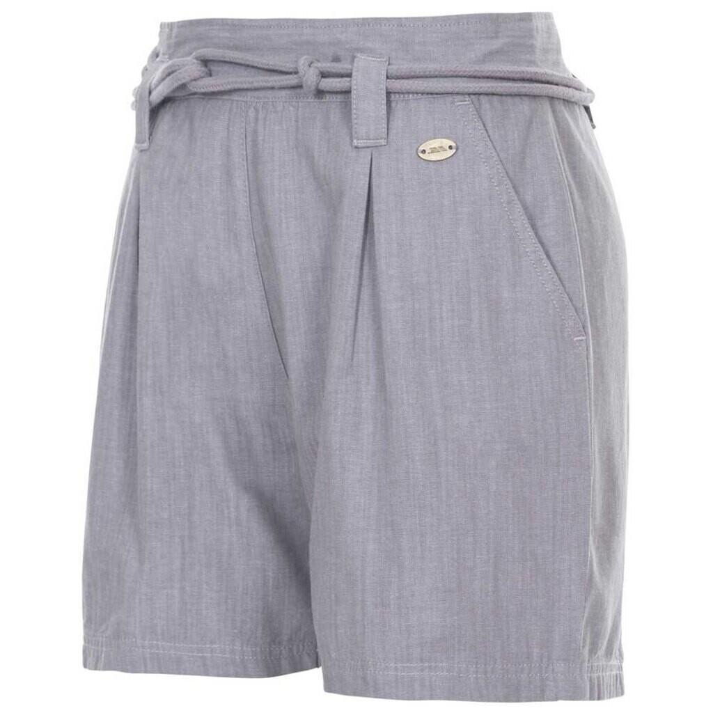 Trespass LYNN - Damen Shorts