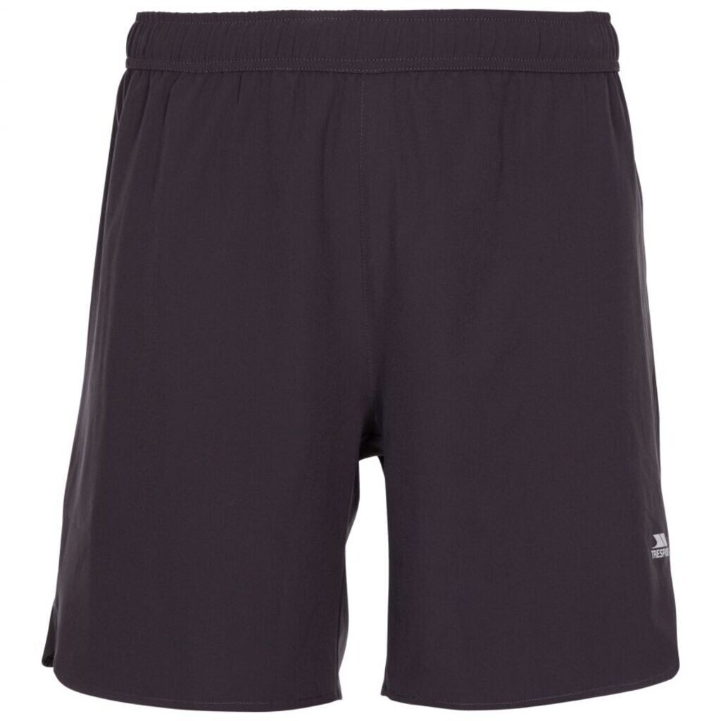 Trespass RICHMOND - Herren Shorts