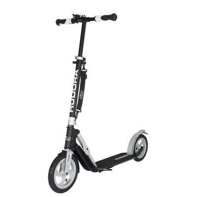 Hudora Big Wheel Air 230