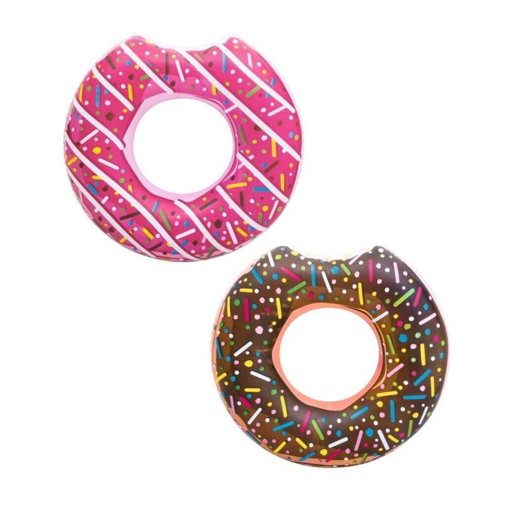 Bestway Schwimmring Donut