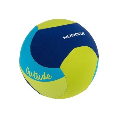 Hudora Volleyball Outside
