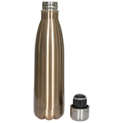 Trespass CADDO - 500ML Thermosflasche