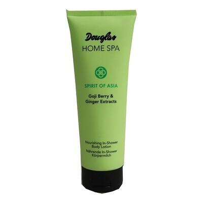 Douglas In-Shower Body Lotion