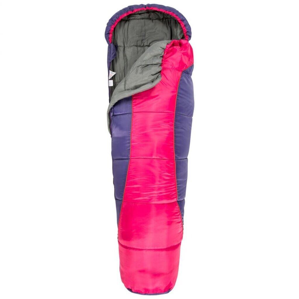 Trespass BUNKA - Kinder Schlafsack