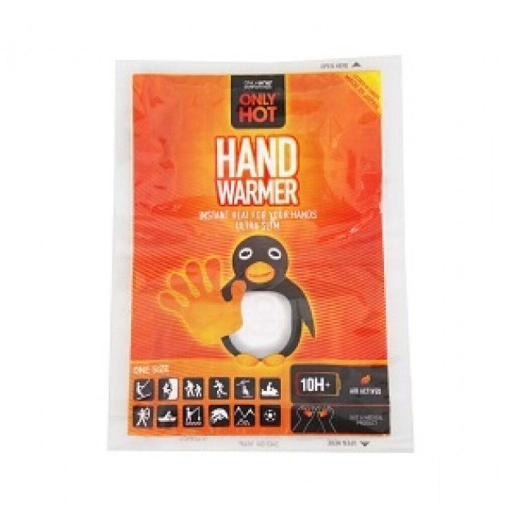 ONLY® HOT Handwärmer 1 Paar
