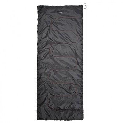Trespass Envelop - Drei Jahreszeiten Schlafsack
