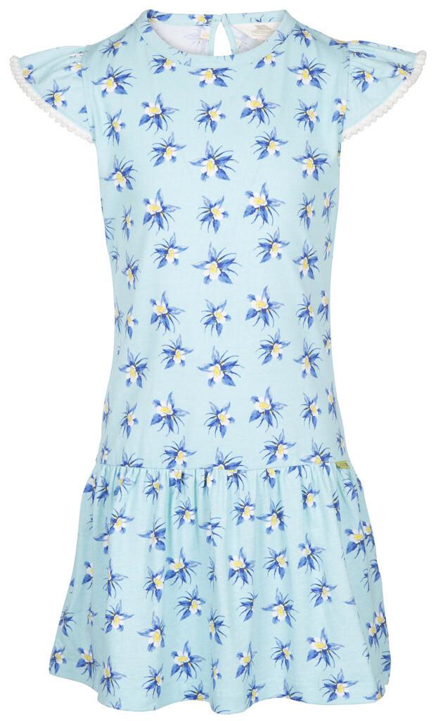 Trespass Mädchen Kleid DREAMDAY