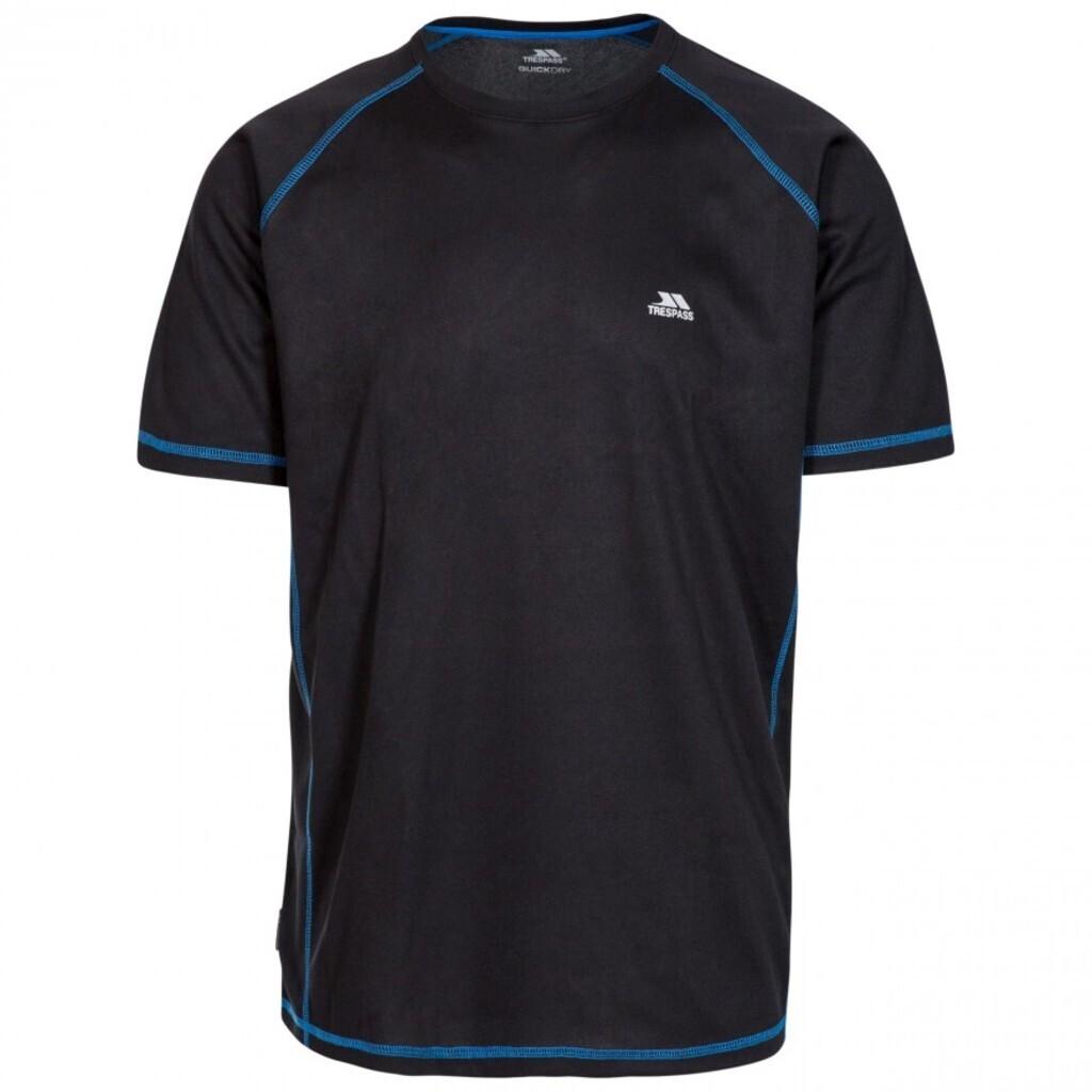 Trespass ALBERT- Herren T-Shirt TP50